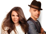 Jesse & Joy en concierto, Dallas, TX 2013