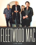 Fleetwood Mac en concierto, 	Dallas, TX 2013
